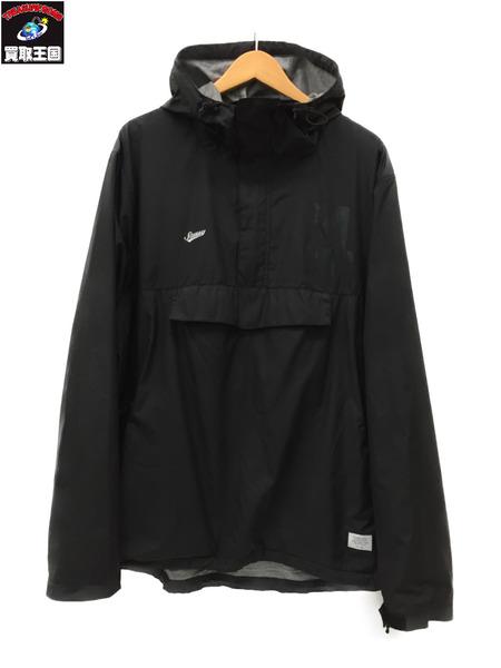 STUSSY/アノラックジャケット/XL【中古】