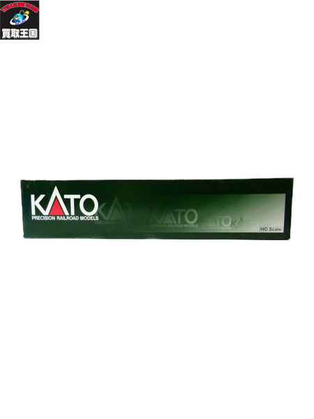 KATO HOゲージ EMD KATO EMD SD90/43MAC【中古】, イーストアンドウエスト:2560a937 --- officewill.xsrv.jp