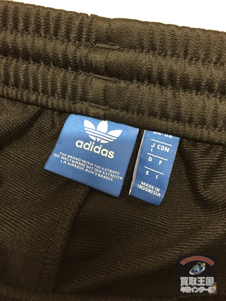 adidas originals 3 STRIPES CIGARETTE TRACKPANTS AY5239LrtxshdCQ
