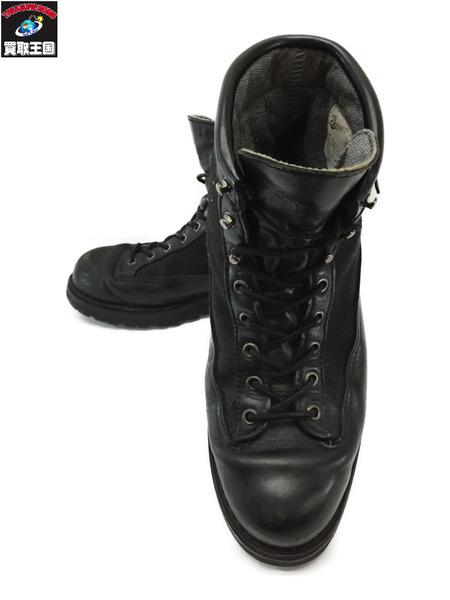 Danner LIGHT ブーツ サイズ8 1/2【中古】