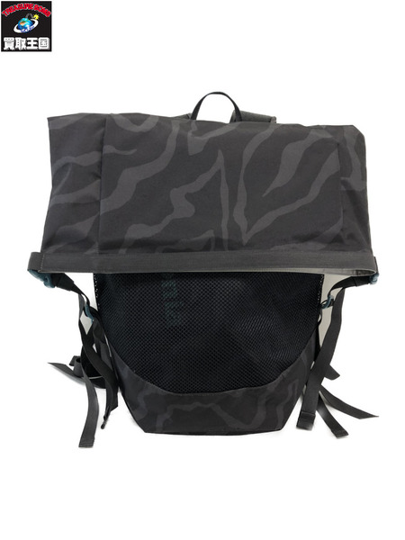 patagonia Planing Roll Top Pack 35L【中古】