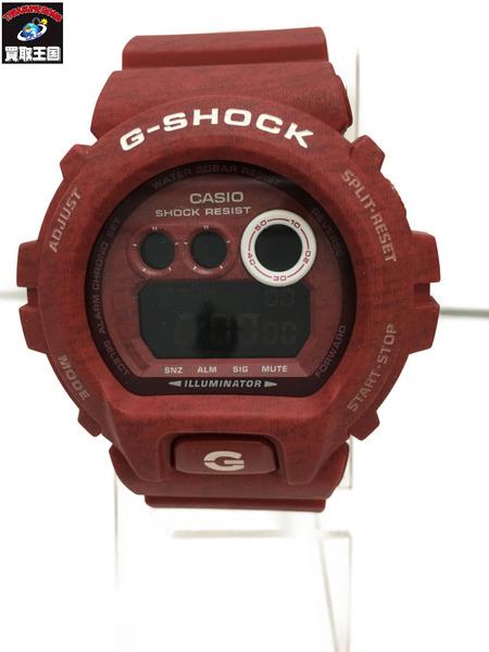 CASIO G-SHOCK GD-X6900HT-4【中古】[▼]
