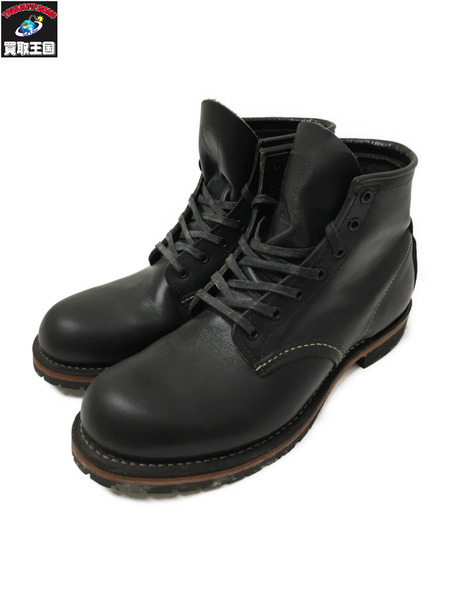 RED WING/BECKMAN BOOTS/9014【中古】