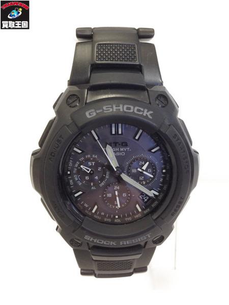 G-SHOCK MTG-1200B-1AJF MTG-1200B-1AJF タフソーラー タフムーブメント タフソーラー 腕時計 腕時計【中古】【中古】, TENSHODO:7ba54246 --- officewill.xsrv.jp