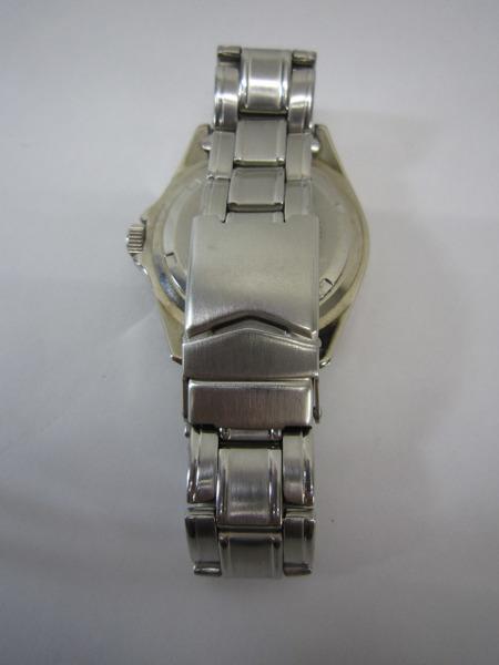 CASIO QZ 腕時計 MTD 1010HYID29WE