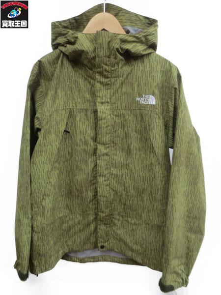 当店だけの限定モデル THE NORTH Dot FACE Novelty Shot Dot NORTH Shot Jacket 柄有 サイズ(M)【中古】[値下], 帽子のアトリエ:0ce2e04b --- brain-ec.ru