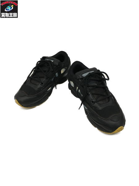 adidas×RAF SIMONS OZWEEGO 3(26.5)BB6741【中古】[▼]