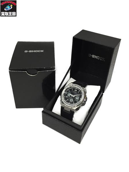 G-SHOCK GST-W310 腕時計 ソーラー電波 腕時計 ソーラー電波 GST-W310 箱有【中古】[▼], 限定バッグと出会えるエルトゥーク:d035113c --- officewill.xsrv.jp