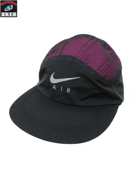 Supreme/NIKE/17AW/Trail Running Hat/【中古】