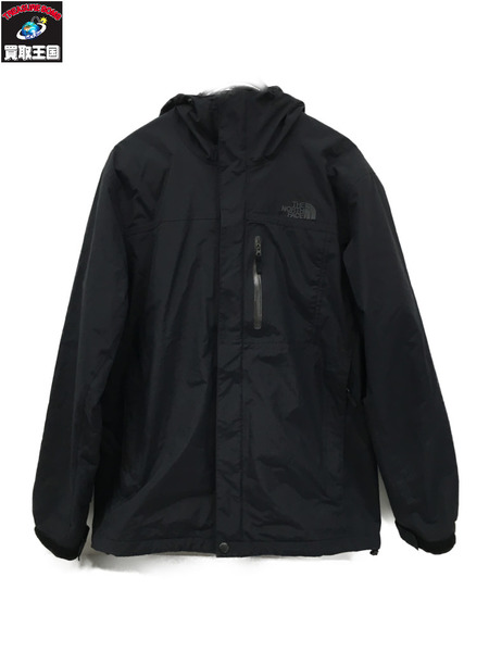 THE NORTH FACE Zeus Triclimate Jacket/ゼウストリクライメートジャケット【中古】
