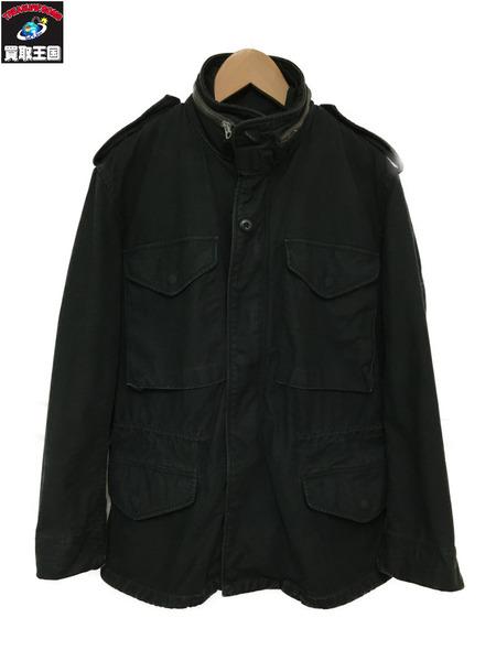 Buzz Rickson's/BR13067/M-65/フィールドジャケット/S【中古】[▼]