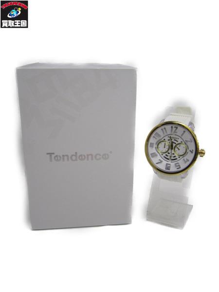 Tendence flash 腕時計 腕時計 flash【中古】【中古】, イーモノ:97c80ab4 --- officewill.xsrv.jp