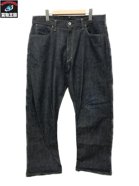 Left 230 Hand Denim Pants(34)【中古】