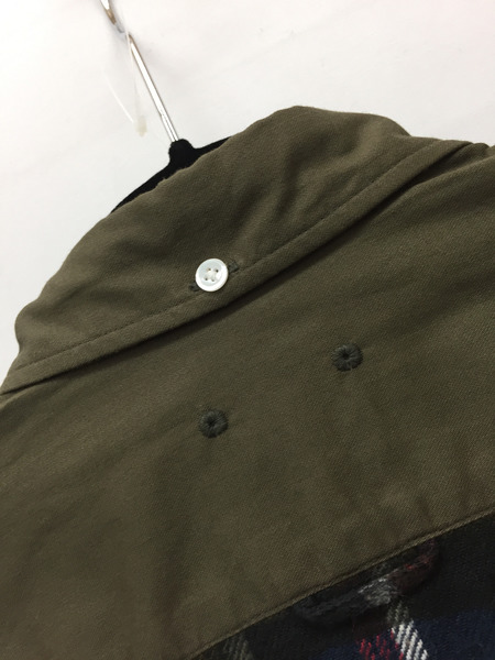 Michael Kors amazing cardigan. Evergreen black and Depop