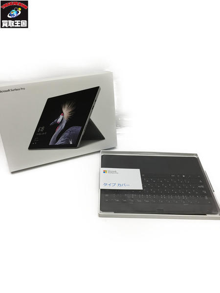 Microsoft Surface Pro 128G 4G IntelCorei5 Windows10ProRAjL534
