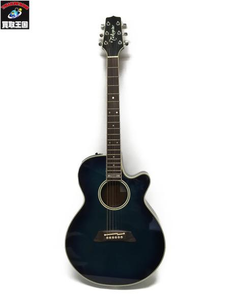 Takamine アコ―スティックギター TRE108【中古】