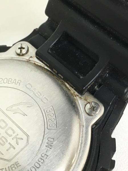 25f1ab5689 概要:G-SHOCK ジーショック ※配送中に電池が切れる場合がございますのでご了承くださいませ。 □状態:汚れがあります。 ※写真にて掲載して おります。