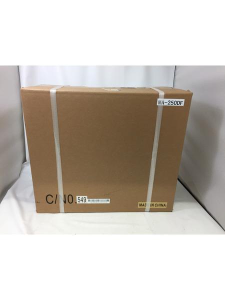 マイト工業 インバーター直流アーク溶接機 MA-250DF【中古】