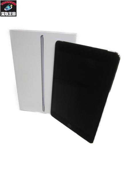 au iPad mini 16GB 4世代【中古】[▼]