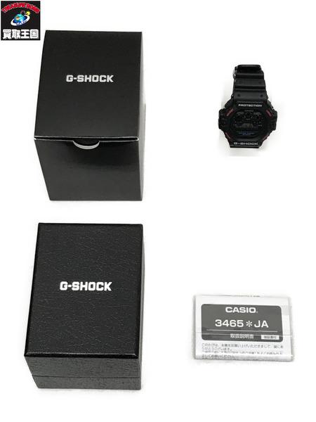 G-SHOCK ジーショック DW-5900【中古】