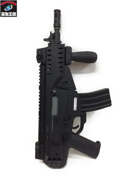 S&T ARX-160【中古】[値下]
