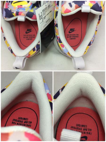 Nike NIKE W AIR MAX 97 UL 17 PRM (28.5) AO2325 003 [▼]
