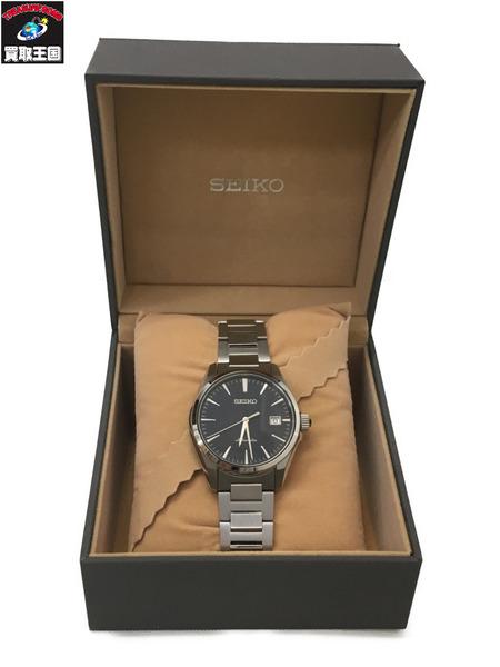 腕時計 SEIKO セイコー 6R15-03S0【中古】
