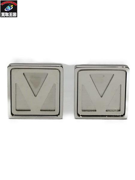 ルイヴィトン(Louis Vuitton)  カフスボタン【中古】