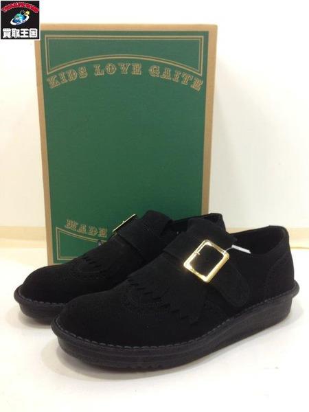 KIDS LOVE GAITE Comfort Shoes (SIZE:8)【中古】[▼]