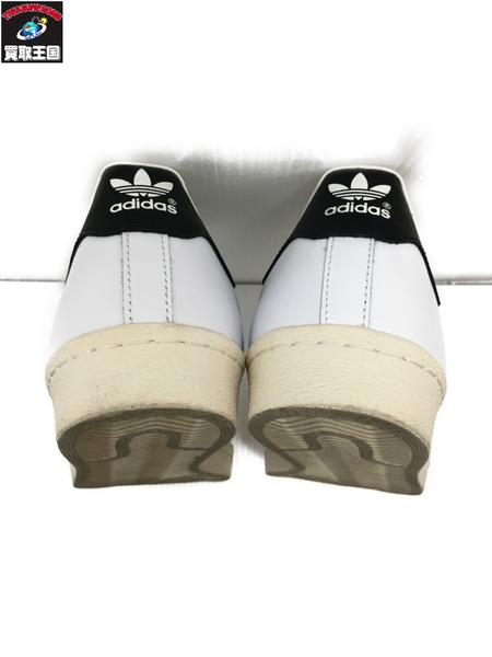 adidas SUPERSTAR 80s26 5N80wmn