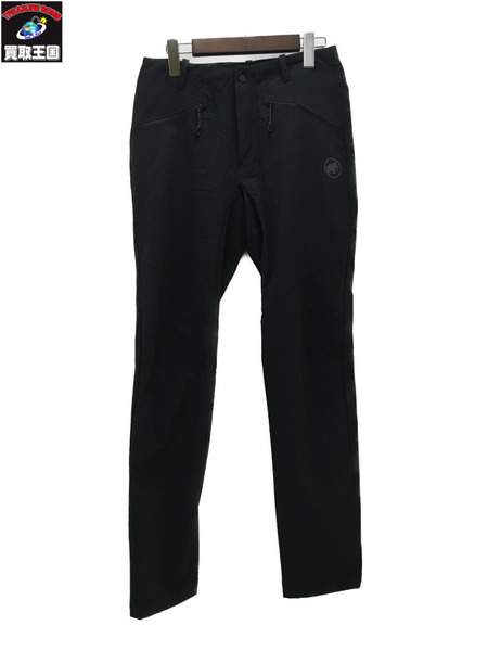 Mammut Trekkers 2.0 Pants AF S【中古】