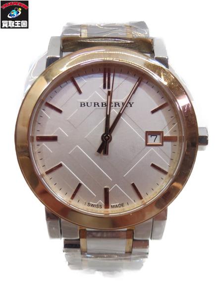 BURBERRY BU9006 腕時計【中古】[▼]