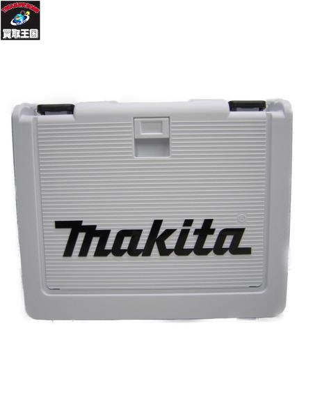 マキタ 充電式インパクトドライバ TD149D【中古】