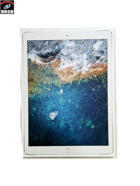 au iPadPro 512GB 12.9【中古】