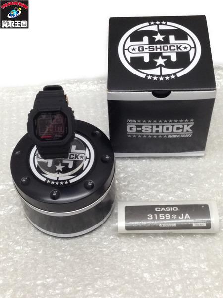 G-SHOCK 35周年記念モデル GW-5035A GW-5035A BIG BANG BLACK【中古 G-SHOCK BIG】[▼], ハグオール【BOOKOFF Group】:c0c65425 --- officewill.xsrv.jp