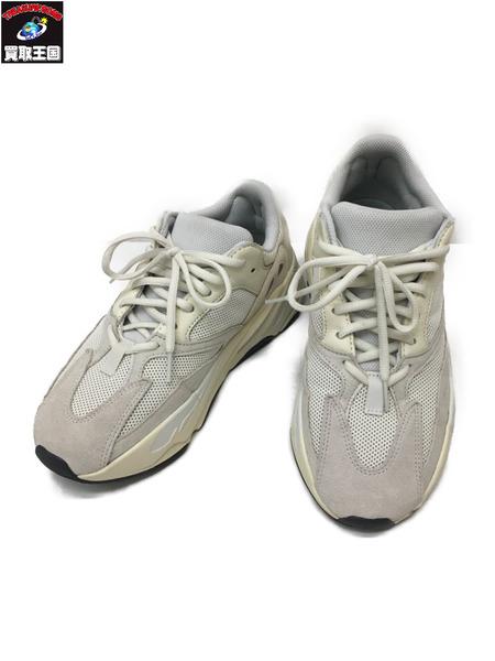 adidas YEEZY BOOST 700 アディダス 26.0cm EG7596【中古】[▼]