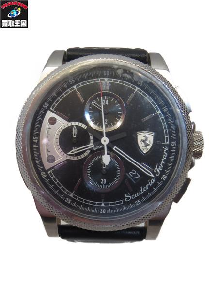 フェラーリ 腕時計【中古】