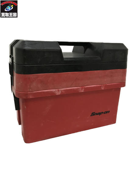 スナップオン SnapOn ツールボックス 工具箱 【中古】