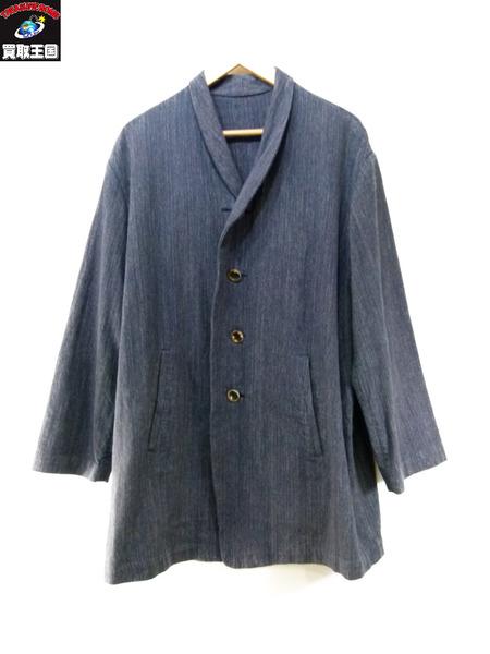 THE sakaki コート L ザ サカキ【中古】