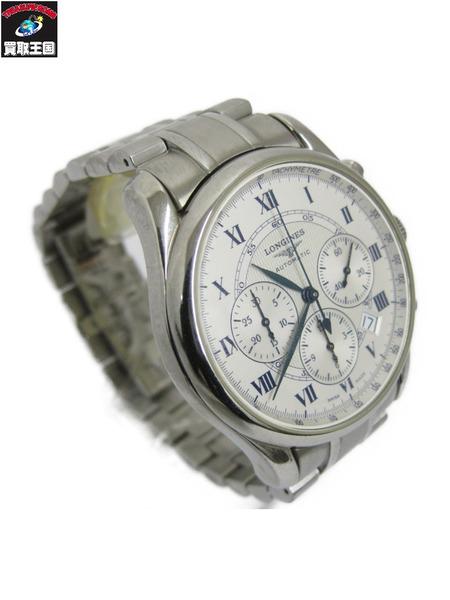 LONGINES ロンジン L2.622.4 腕時計【中古】[▼]