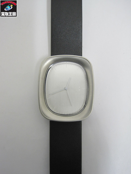 10:10 BY NENDO テンテン バイ ネンド腕時計