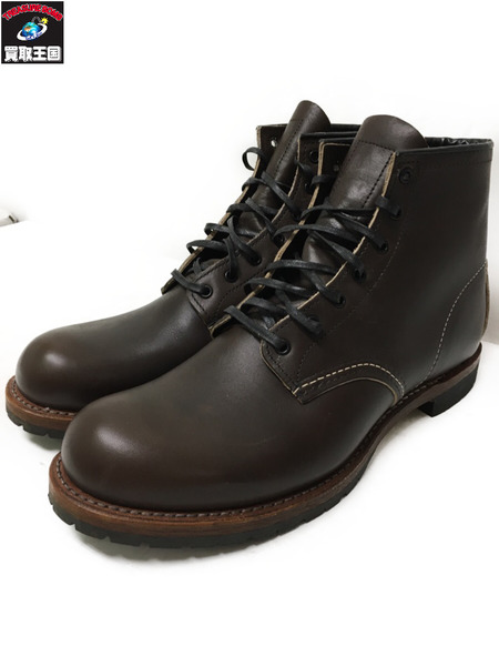 RED WING/USA製/BECKMAN BOOTS/9023【中古】