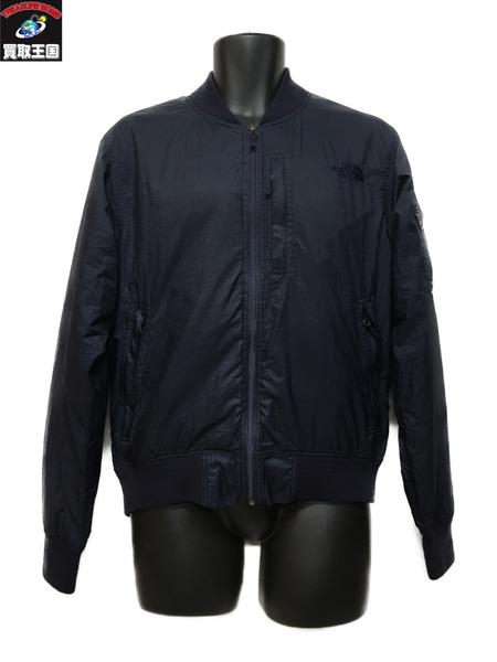 THE NORTH FACE GD Vintage Zepher Q Three Jacket (L)【中古】