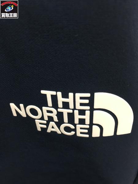 THE NORTH FACE エイペックスフレックスロングパンツMNB31880ikPZuOX
