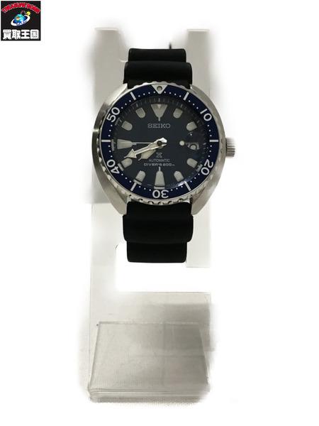 腕時計 SEIKO セイコー セイコー SRPC39K1 PROSPEX PROSPEX ダイバーズウォッチ【中古 腕時計】, BASE 【ベース】:7cc8fe93 --- officewill.xsrv.jp