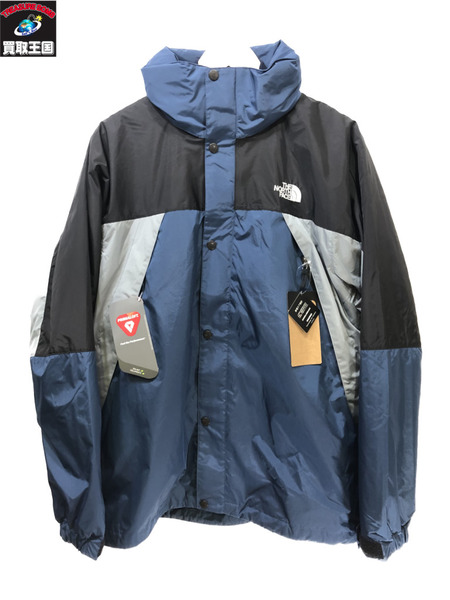 THE NORTH FACE/XXX TRICLIMATE JACKET/Lサイズ/NP21730 ザノースフェイス【中古】