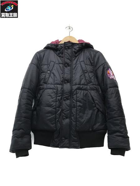 HYSTERIC GLAMOUR PRIMALOFTジャケット 【中古】