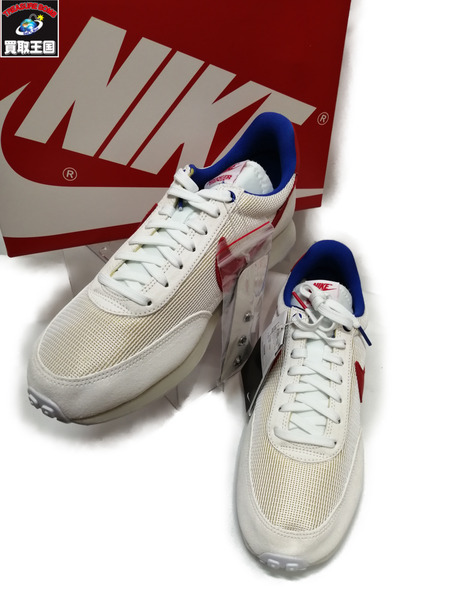 NIKE×STRANGER THINGS/AIR TAILWIND QS ST/28.0/CK1905-100【中古】[▼]