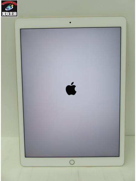 Apple/au/iPad Pro/12.9インチ/第2世代/Wi-Fi+Cellular/64GB【中古】