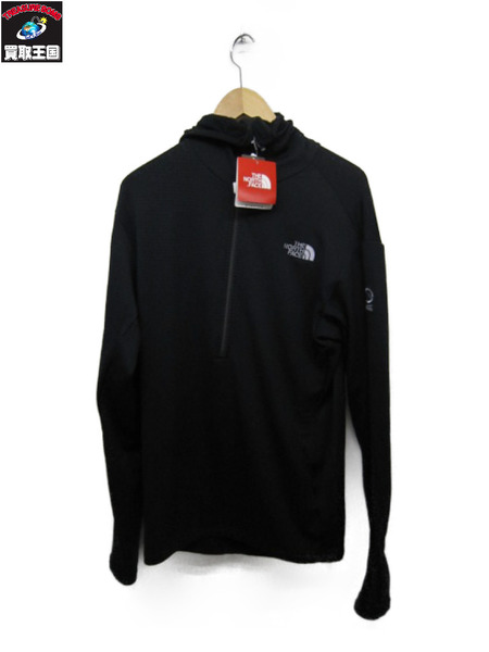 THE NORTH FACE Versa Grid Expedition Hoodie(XL)【中古】